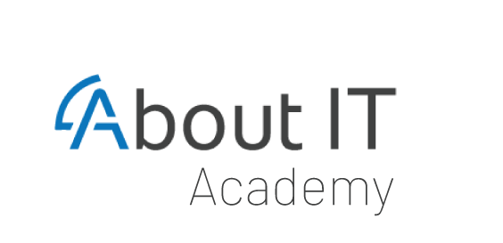 About IT Academy| Learning Portal